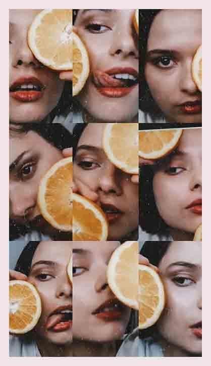 effective-seflie-posing-ideas-for-women-lemon