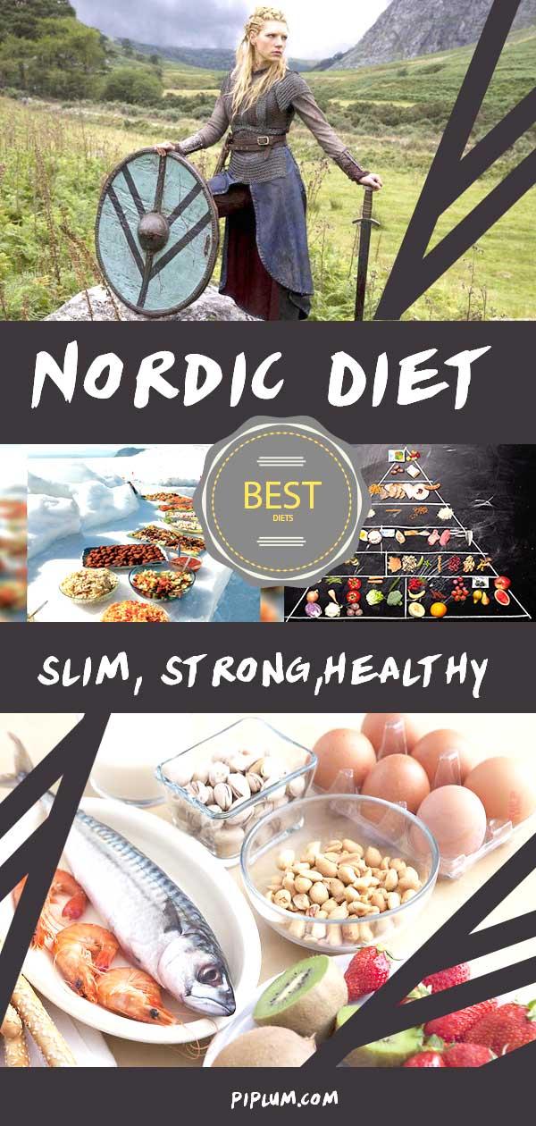 Nordic-diet-infographic