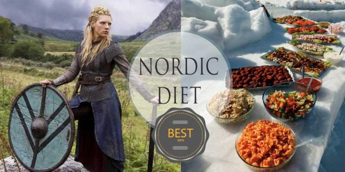Nordic-diet-eat-like-viking-healthy-north-food-women