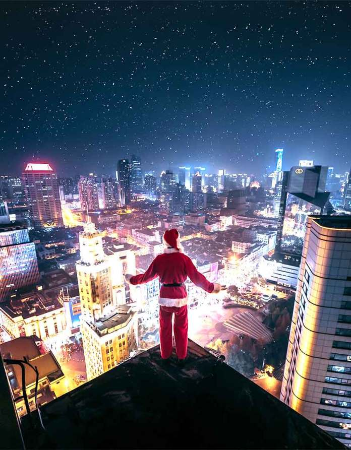 Amazing-christmas-photography-don't-need-to-be-a-pro