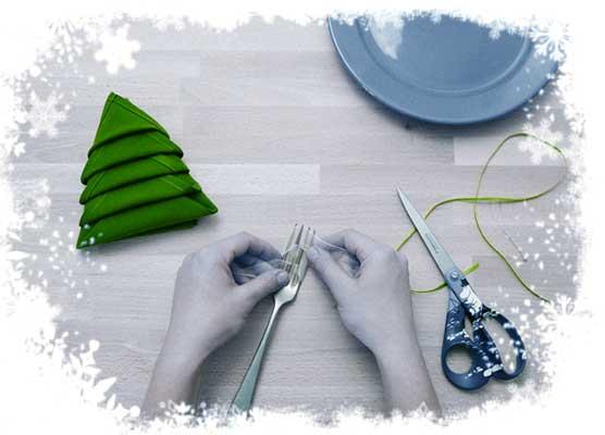 Christmas-tree-folding-tutorial-Finishing-the-Christmas-tree-Step-6.