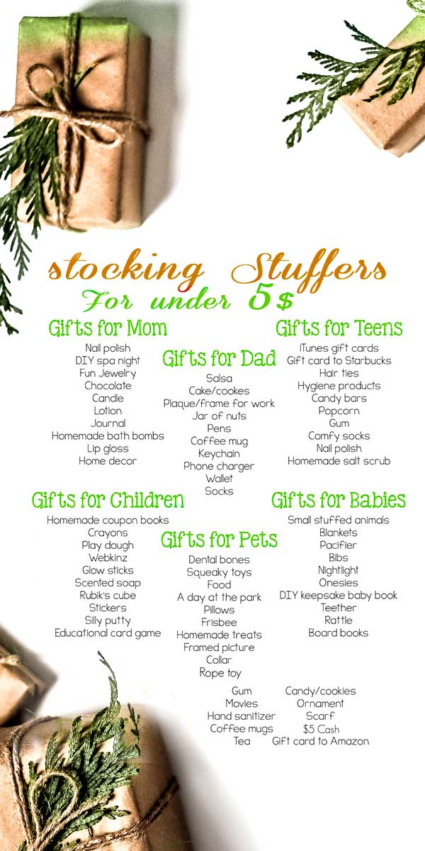 Christmas-gifts-for-under-5-dollars