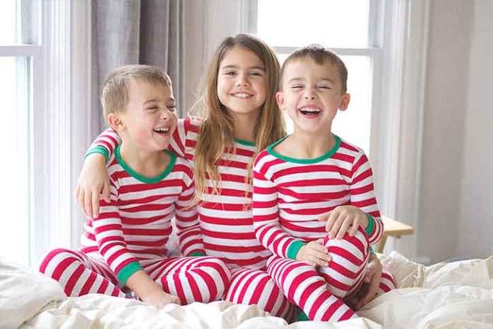 How-to-take-kids-christmas-photos