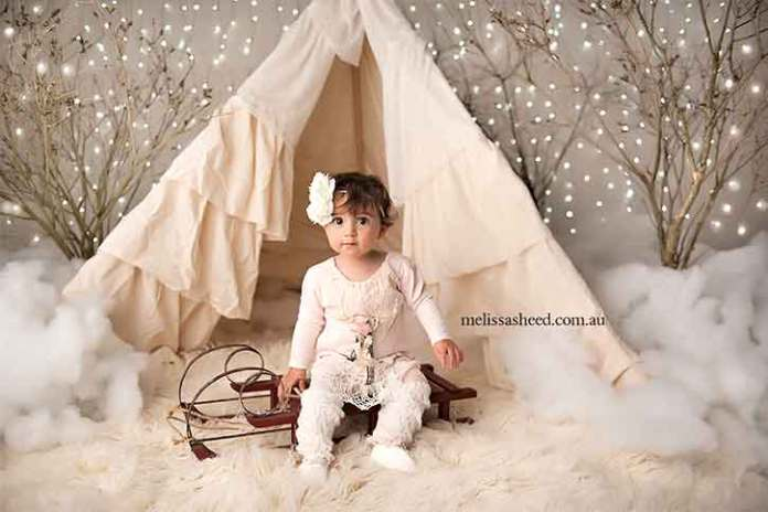 portrait-photography-for-kids-to-have-amazing-christmas-album