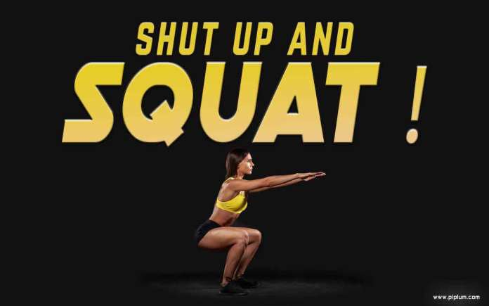 Motivational-squats-quotes-for-gym-and-fitness-lovers