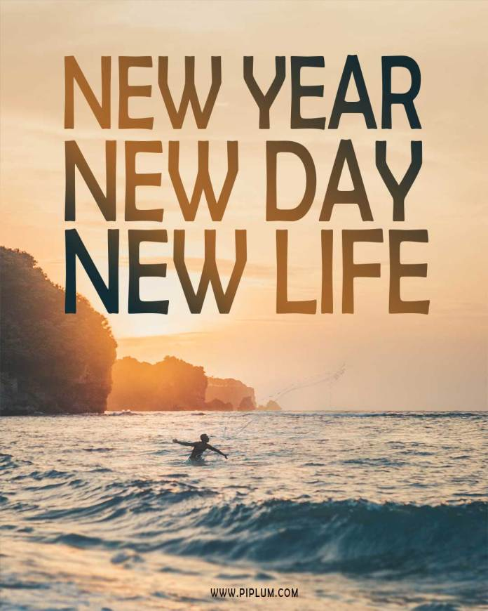 new-year-new-day-new-life-motivational-quote