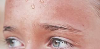 effective-measures-against-abundant-sweating