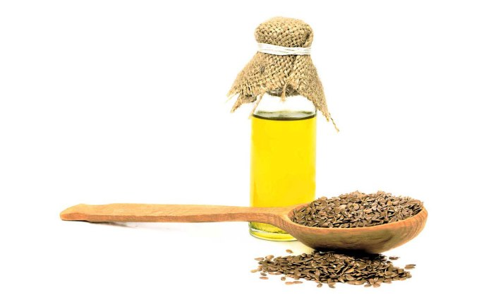 flax-seed-nutritional-facts