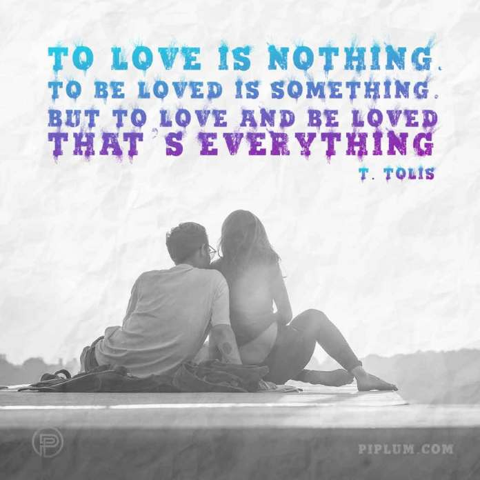 love-quotes-sunset