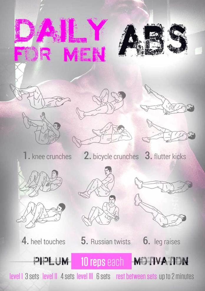 daily-abs-exercises-for-men