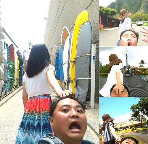 Taiwanese-couple-has-parodied-the-Follow-Me-To-selfie