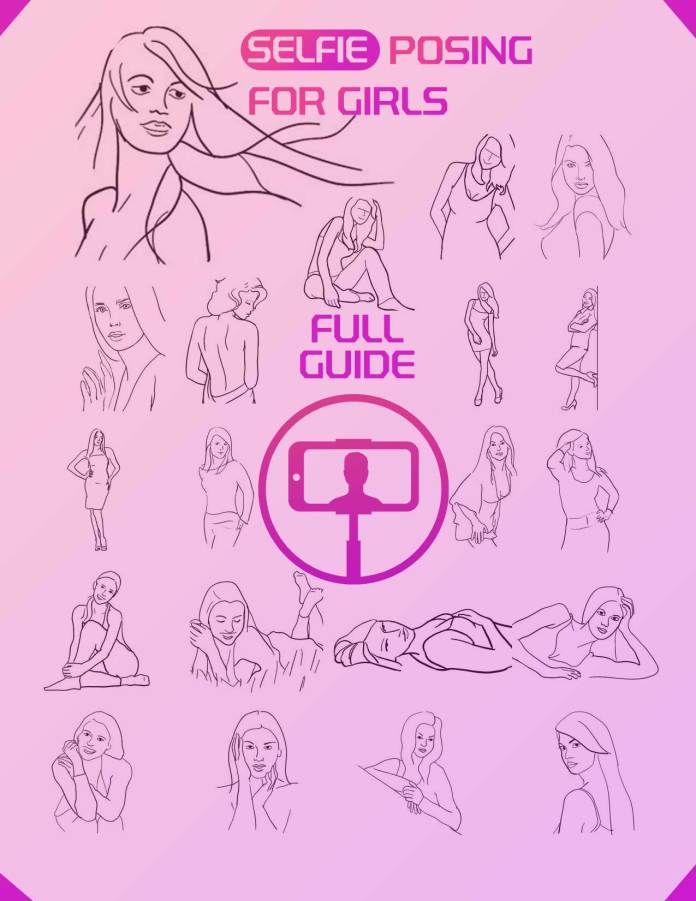 Selfie-posing-ideas-for-girls-full-guide-and-tutorial