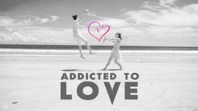 Addicted-to-love-vacation-quote