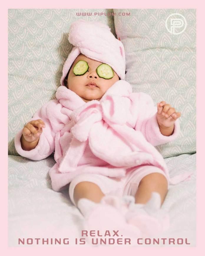 inspirational-coronavirus-quote-happy-baby