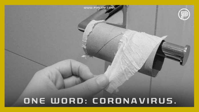 one-word-Coronavirus-funny-quote-about-coronavirus-outbreak-and-toilet-paper-crisis
