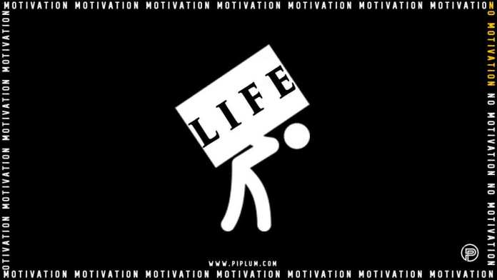 A-person-motivated-for-success-demands-far-more-from-himself-than-from-others
