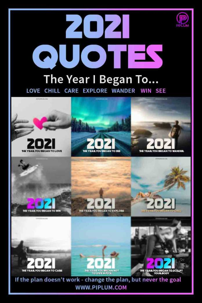 2021-Quotes-Poster