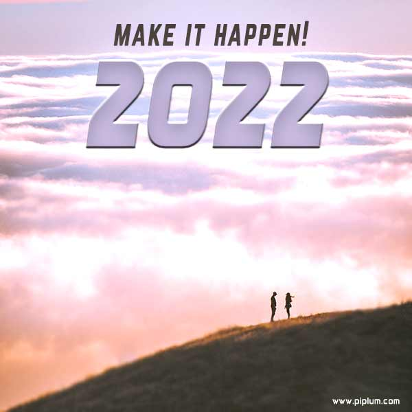Make-it-happen-A-beautiful-inspirational-Quote-For-a-happy-and-wonderful-New-Year