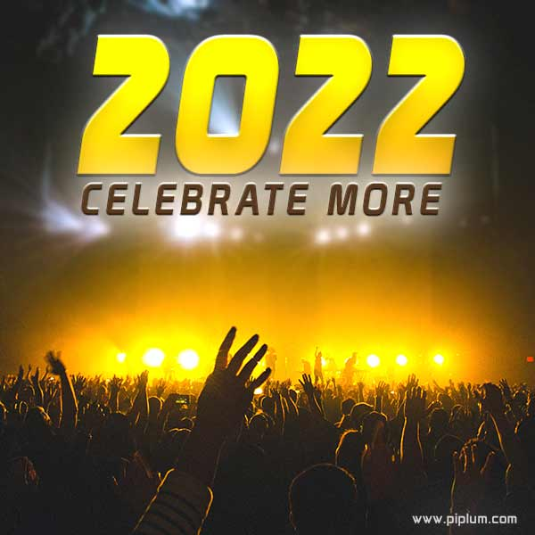 Celebrate-more-2022-party-quote