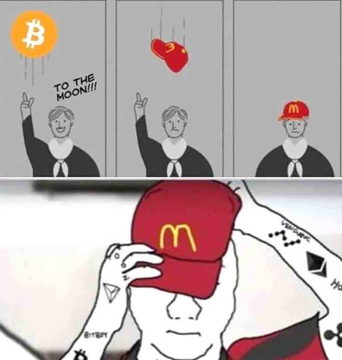 Crypto-expectations-vs-crypto-reality-funny-meme