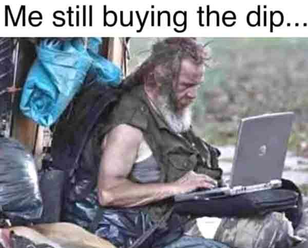 Homeless-but-still-buying-the-Dip-The-harsh-life-of-trading-cryptocurrency.