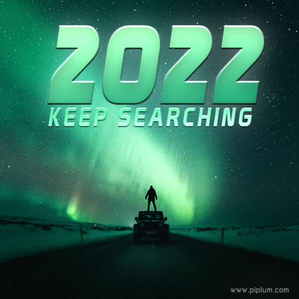 Keep-searching-motivational-words-to-inspire-you-in-the-year-2022