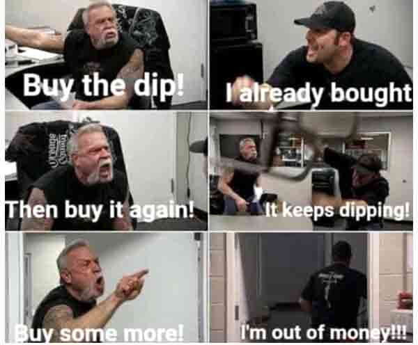 argue-aboutt-crypto-funny-joke