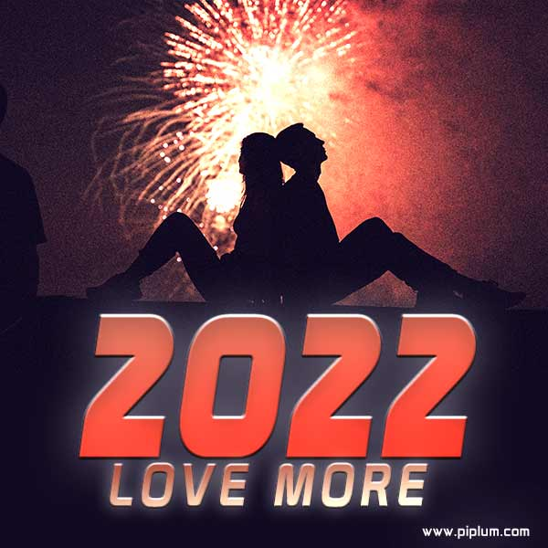 Love-more-in-2022-Lovers-quote-boyfriend-and-girlfriend-sitting