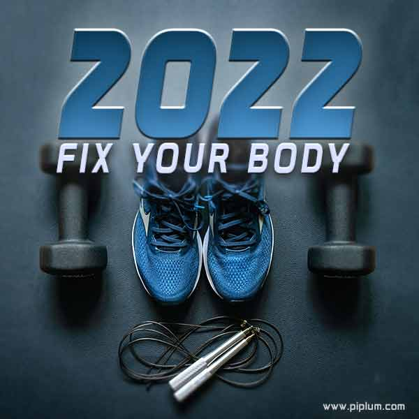 Motivational-fitness-quote-2022-Fix-your-body