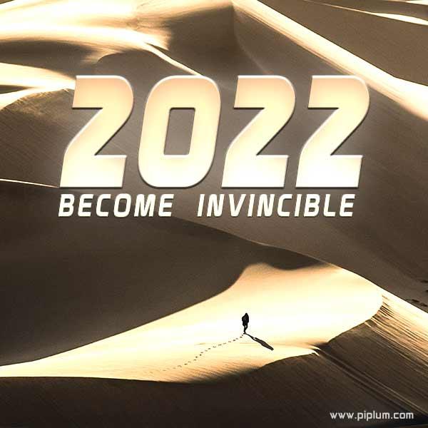 sand-dune-man-walking-2022-motivational-quote