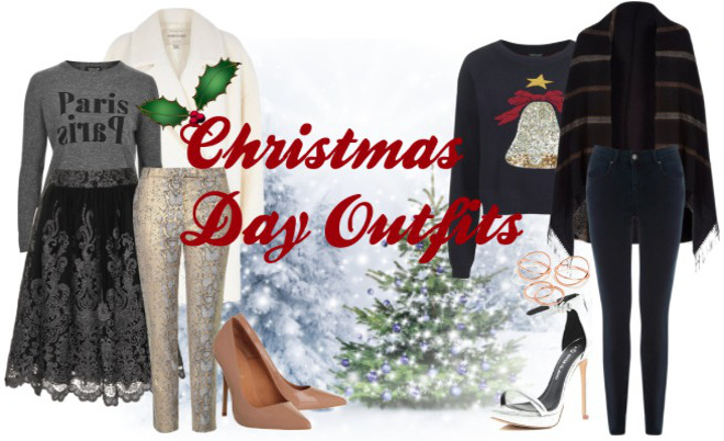 christmas day outfits pippa