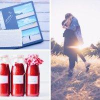 5 Geschenkideen, für Leute, die keine Geschenke wollen