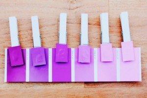 Montessori Farbenspiel pippapiemaker.com