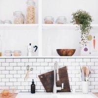21 Ideen fürs Mittagessen mit Kindern