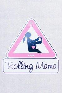 (Anzeige) Bist du auch immer auf der Suche nach einer kleinen Mami-Auszeit zwischendurch? Das Massagegerät aus der reer MommyLine hilft super bei Verspannung und Müdigkeit, hier kannst du eins gewinnen!