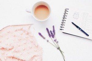 Möchtest du deine Lebensvision finden? Mit diesen 7 simplen Strategien und dem kostenlosen E-book kannst du deine Kreativität anzapfen, deine Vision finden und mehr Lebensfreude und Orientierung in deinen Alltag bringen.
