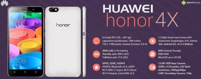 Honor_4x_1