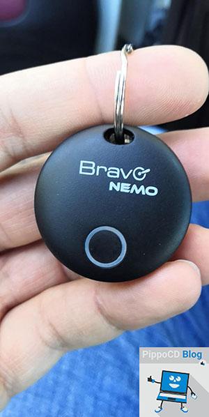 Bravo Nemo