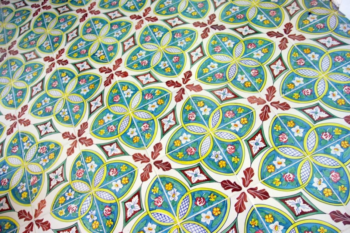 Scheda prodotto piastrella 20x20 Ceramiche Torcivia srl