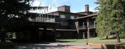 Jackson Hole Symposium