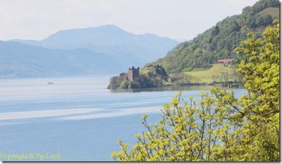 lochness_two