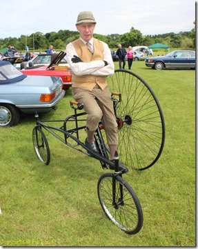 coventry_tricycle