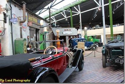 museum_garage