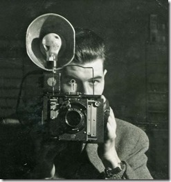 camera_two