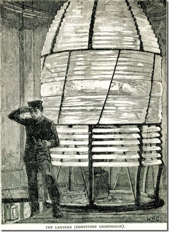 lighthouse_lantern