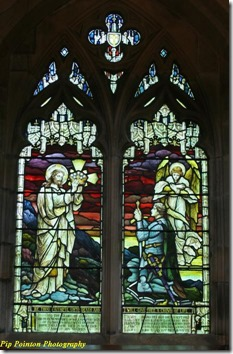 Remembrancewindow