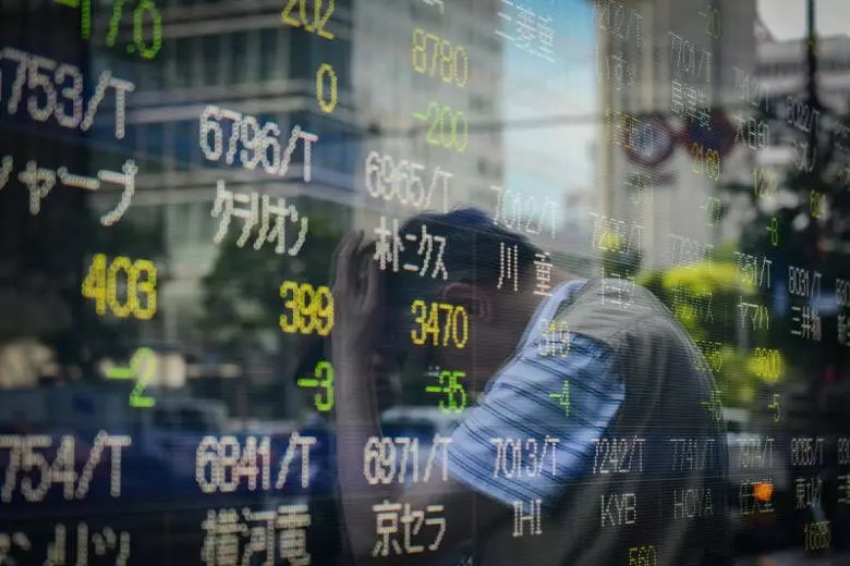 Asia Pacific stock indices closed mainly in the green zone   PipSpread