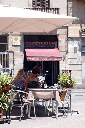 cafetarium-3