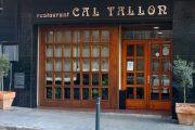 tallon--3