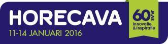 Logo_Horecava_60jaar_2016_-_RGB_small